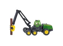 MODEL JOHN DEERE HARVESTR